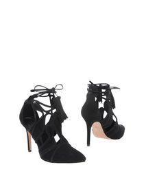 buy online 809e0 232e6 Bagatt Donna - stivali e scarpe tacco online su YOOX Italy