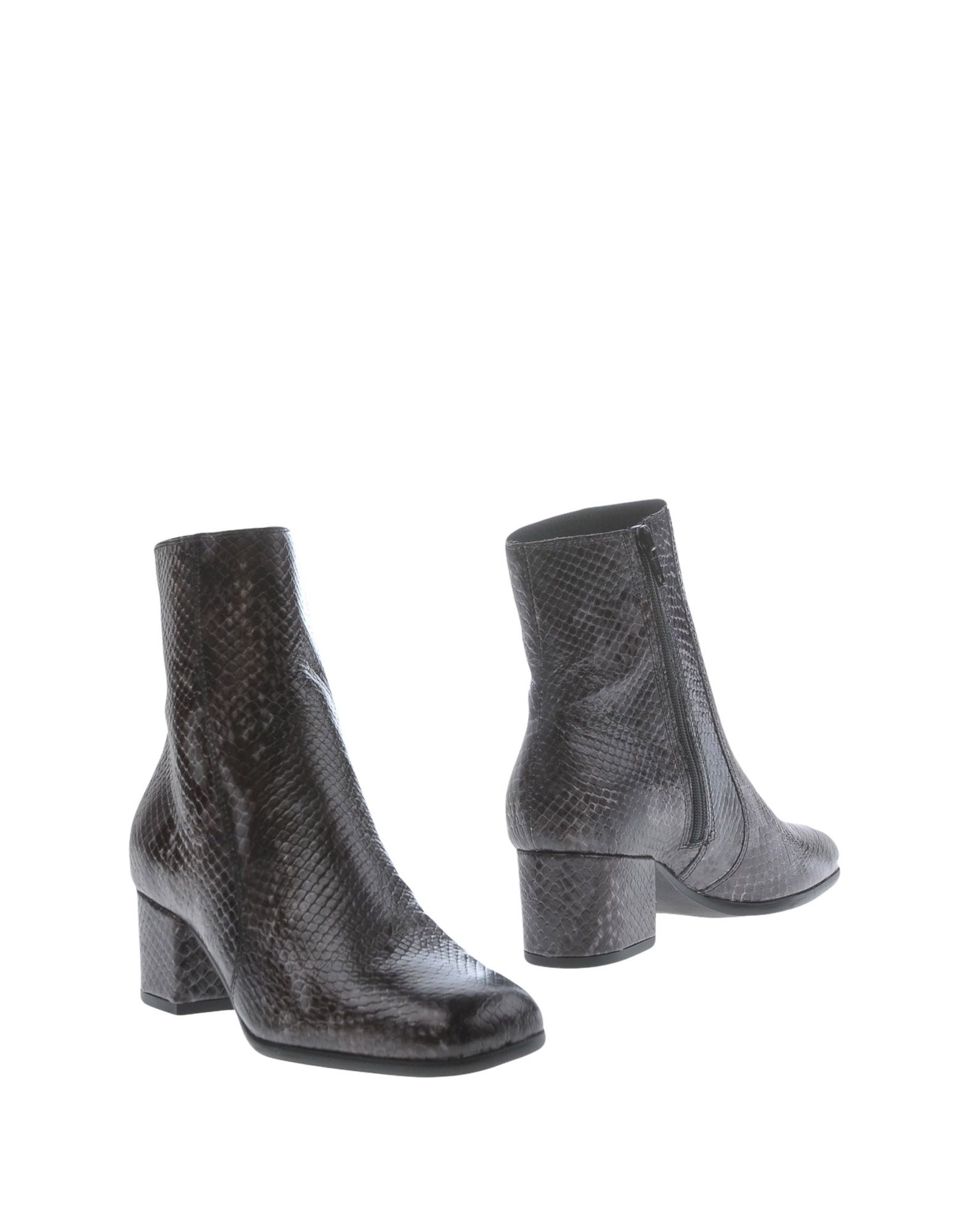 Bagatt Stiefelette Damen  11286057JO Gute Qualität beliebte Schuhe