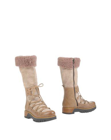 FOOTWEAR - Booties on YOOX.COM Manas lEMCcwt