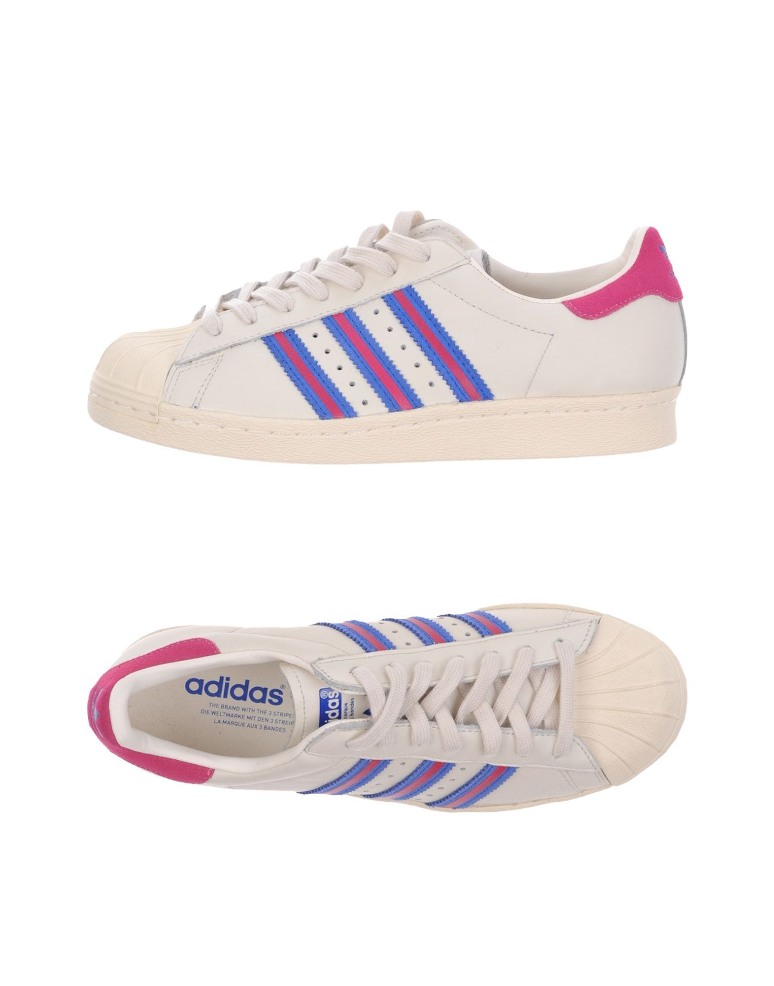 Sneakers Adidas Originals Uomo - 11286186AS