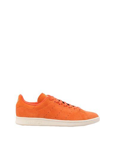 ORIGINALS ADIDAS ADIDAS ORIGINALS SMITH Sneakers STAN 8wfYqOWanp