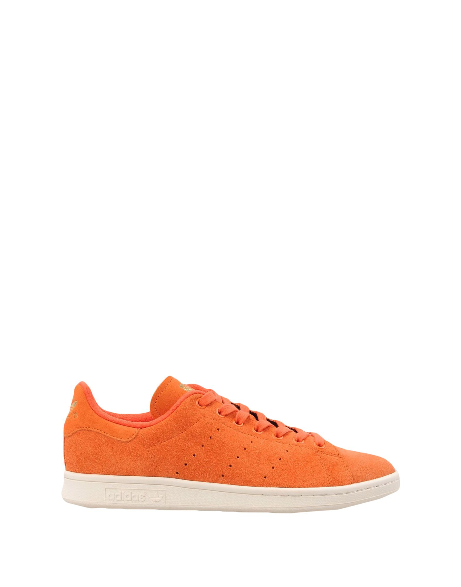Adidas Originals Stan Smith   11286187XT 4609b9