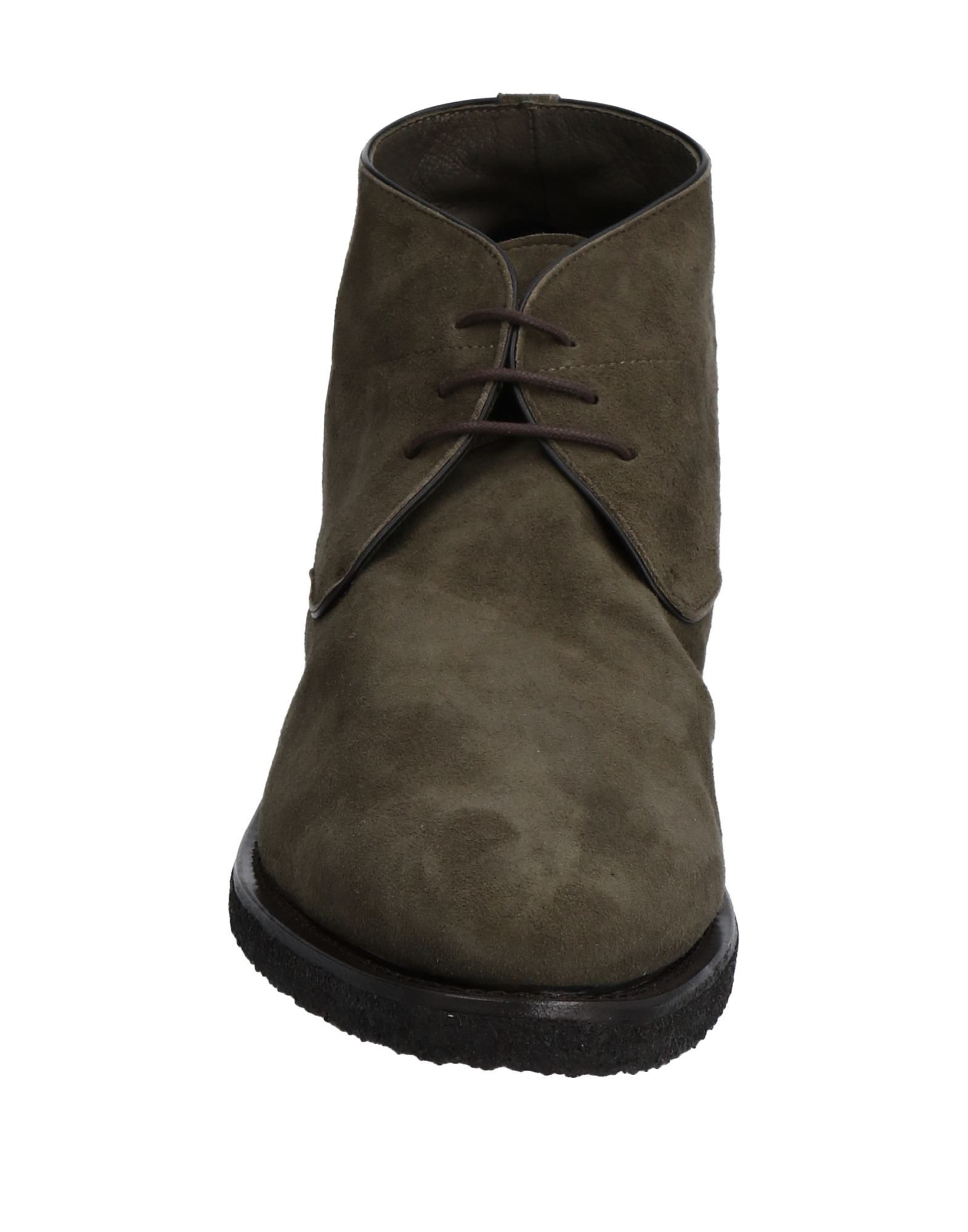 Andrea Ventura Firenze Boots - Men Andrea Ventura Firenze Boots Kingdom online on  United Kingdom Boots - 11286194SN 3f53c4