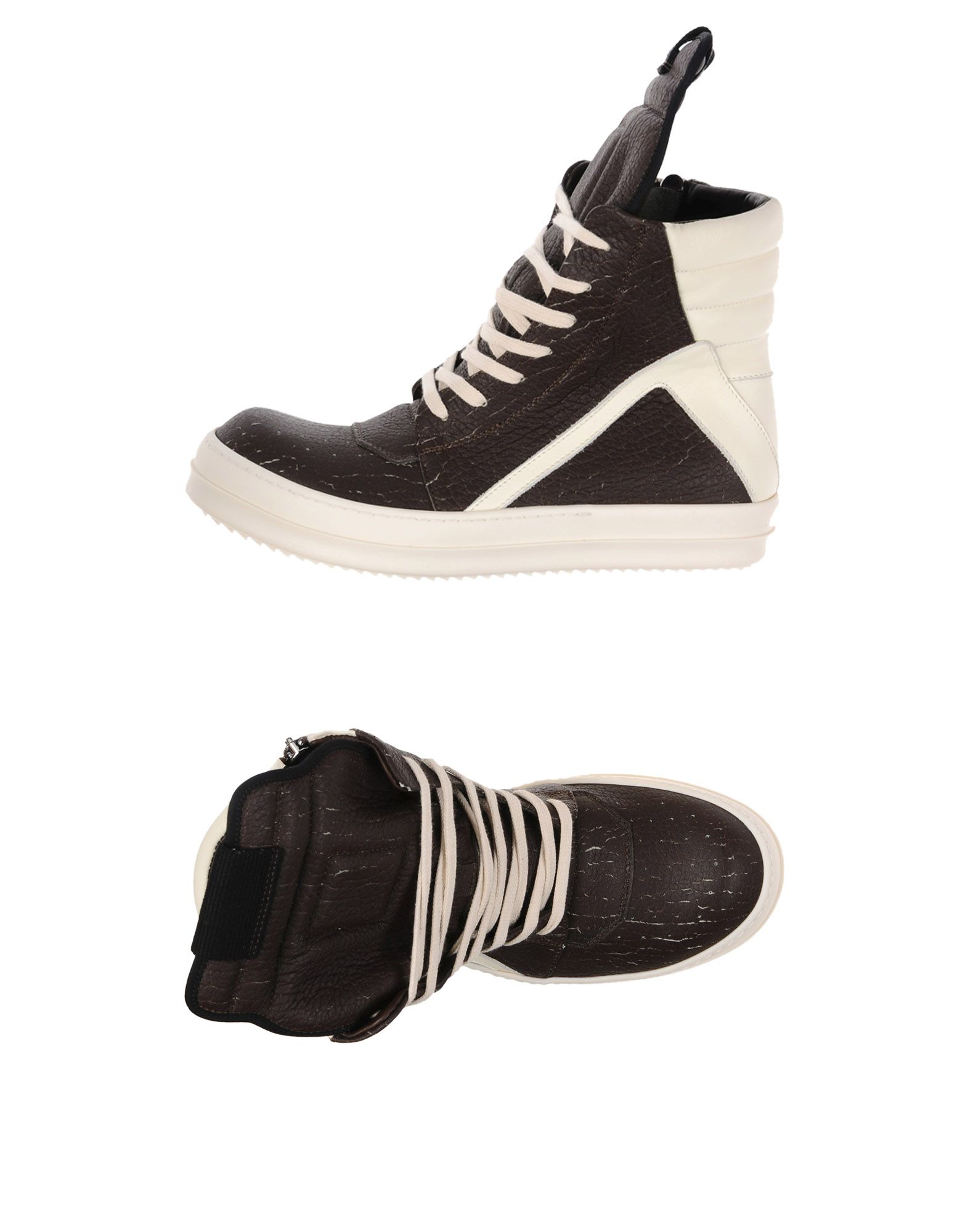Sneakers Rick Owens Uomo - Acquista online su