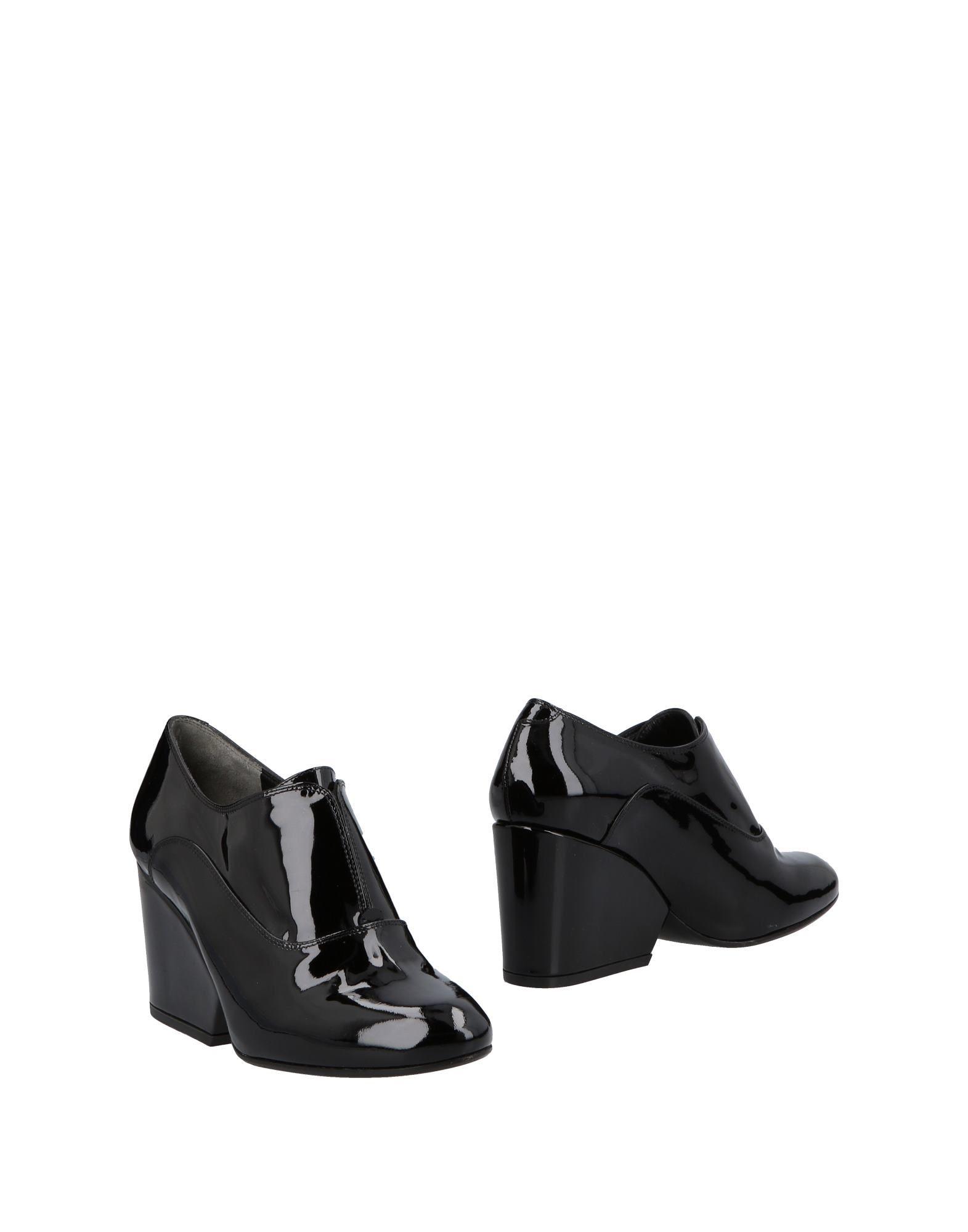 Robert Clergerie Stiefelette Damen  11286237ORGut aussehende strapazierfähige Schuhe