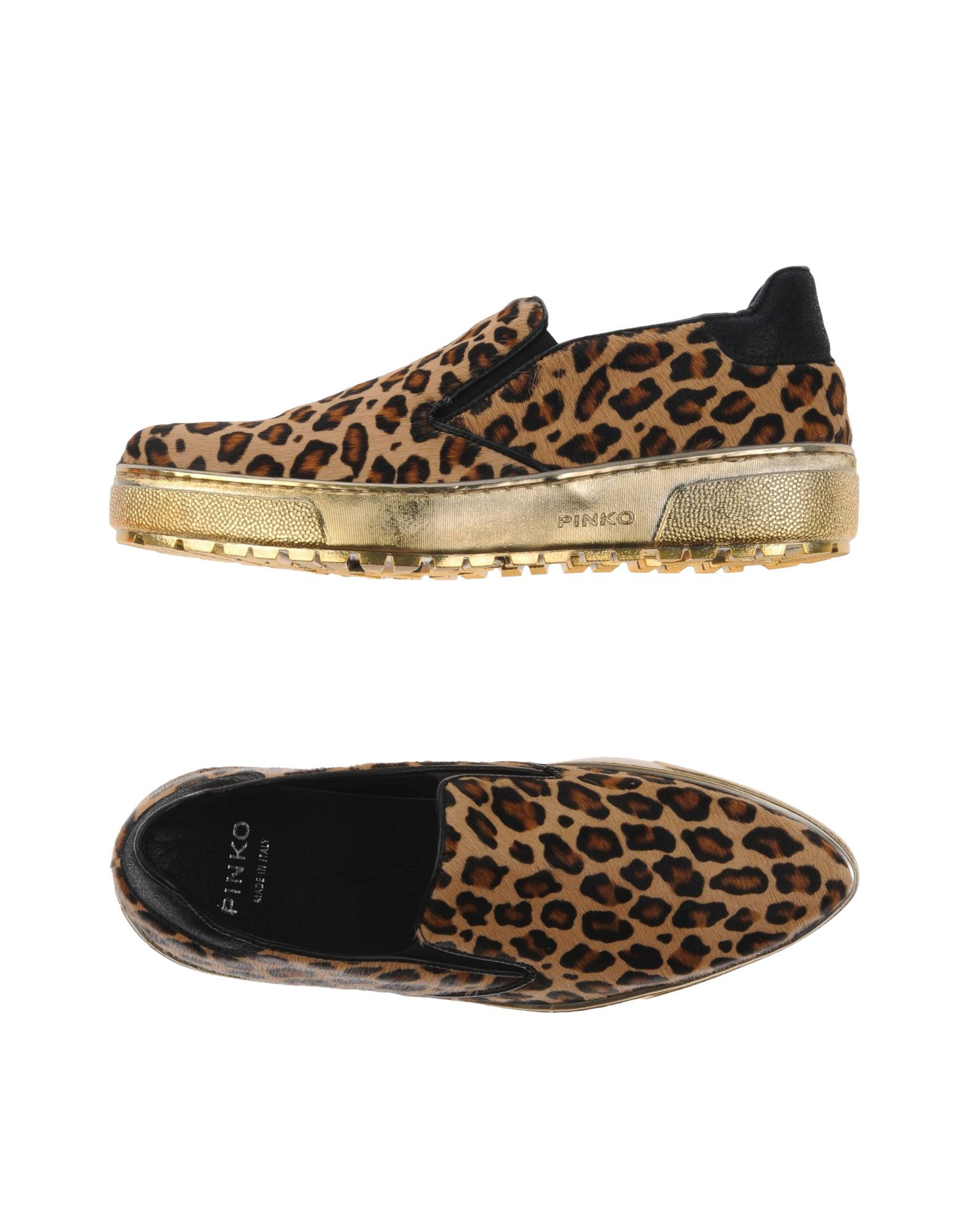 Pinko Sneakers Sneakers Pinko Damen  11286252EO 5cdd7b