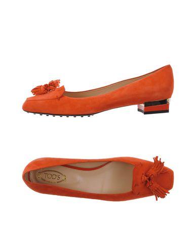 Zapatos cómodos y versátiles Mocasín Norma Mujer J.Baker Mujer Norma - Mocasines Norma J.Baker- 11339200RP Coral 0d1fb8