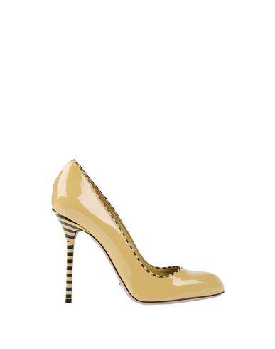 behagelig for salg kjøpe billig Eastbay Sergio Rossi Shoe ny ankomst mote alle størrelse begrenset uOy6aruGoE