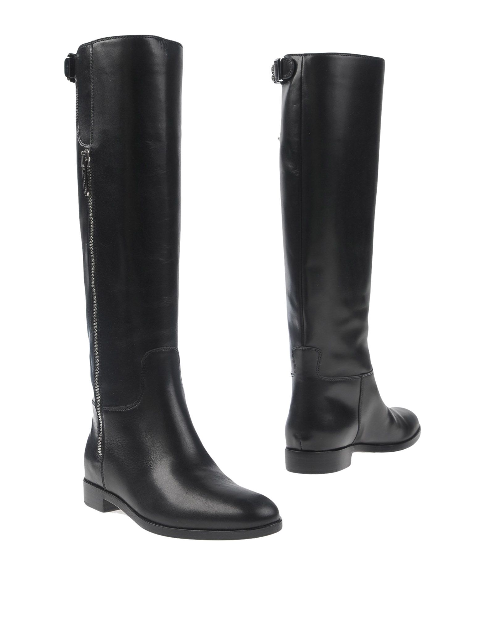 sergio rossi bottes - bottes femmes sergio rossi bottes - en ligne sur canada 500dcf