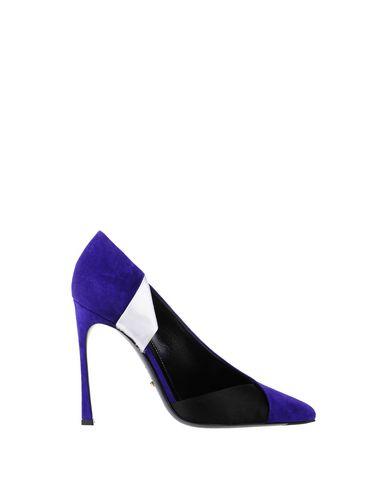 Sergio Rossi Shoe Valget billig pris rabatt i Kina sneakernews billig online n2dt8w