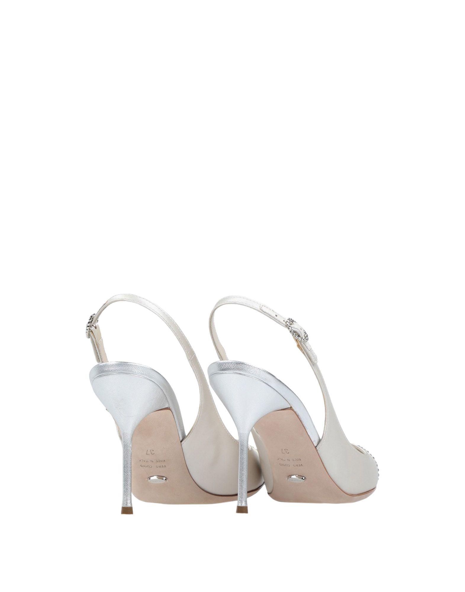Sergio 11286500JEGünstige Rossi Pumps Damen  11286500JEGünstige Sergio gut aussehende Schuhe a222ca