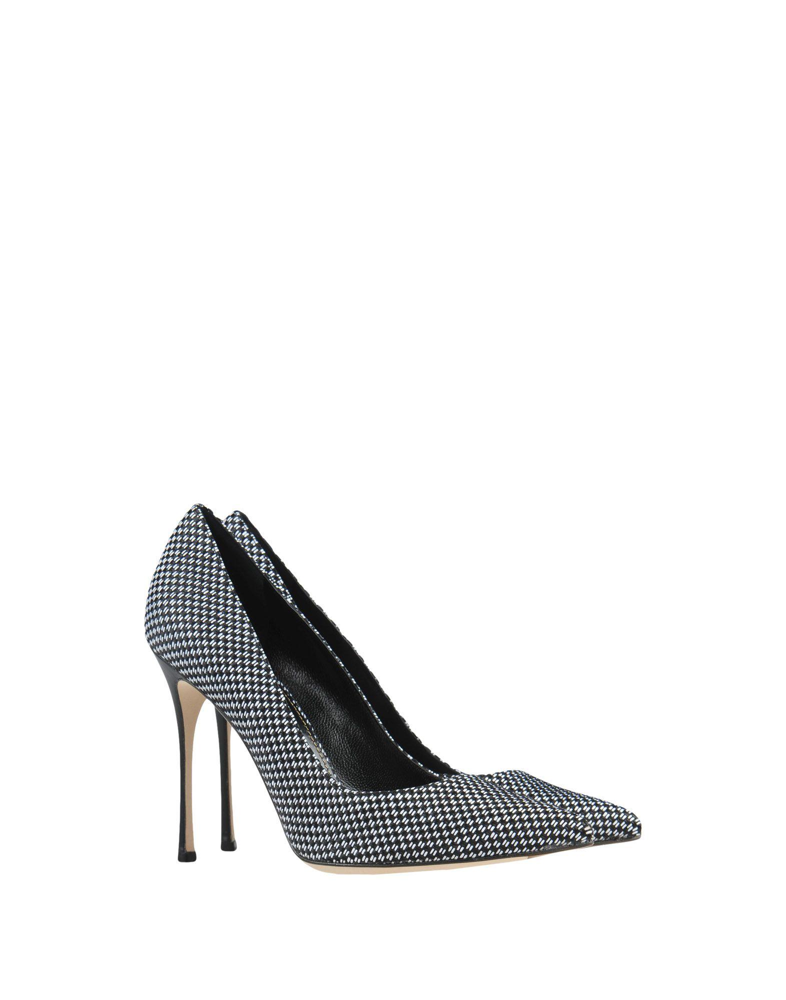 Rabatt Schuhe  Sergio Rossi Pumps Damen  Schuhe 11286570RB e82acc