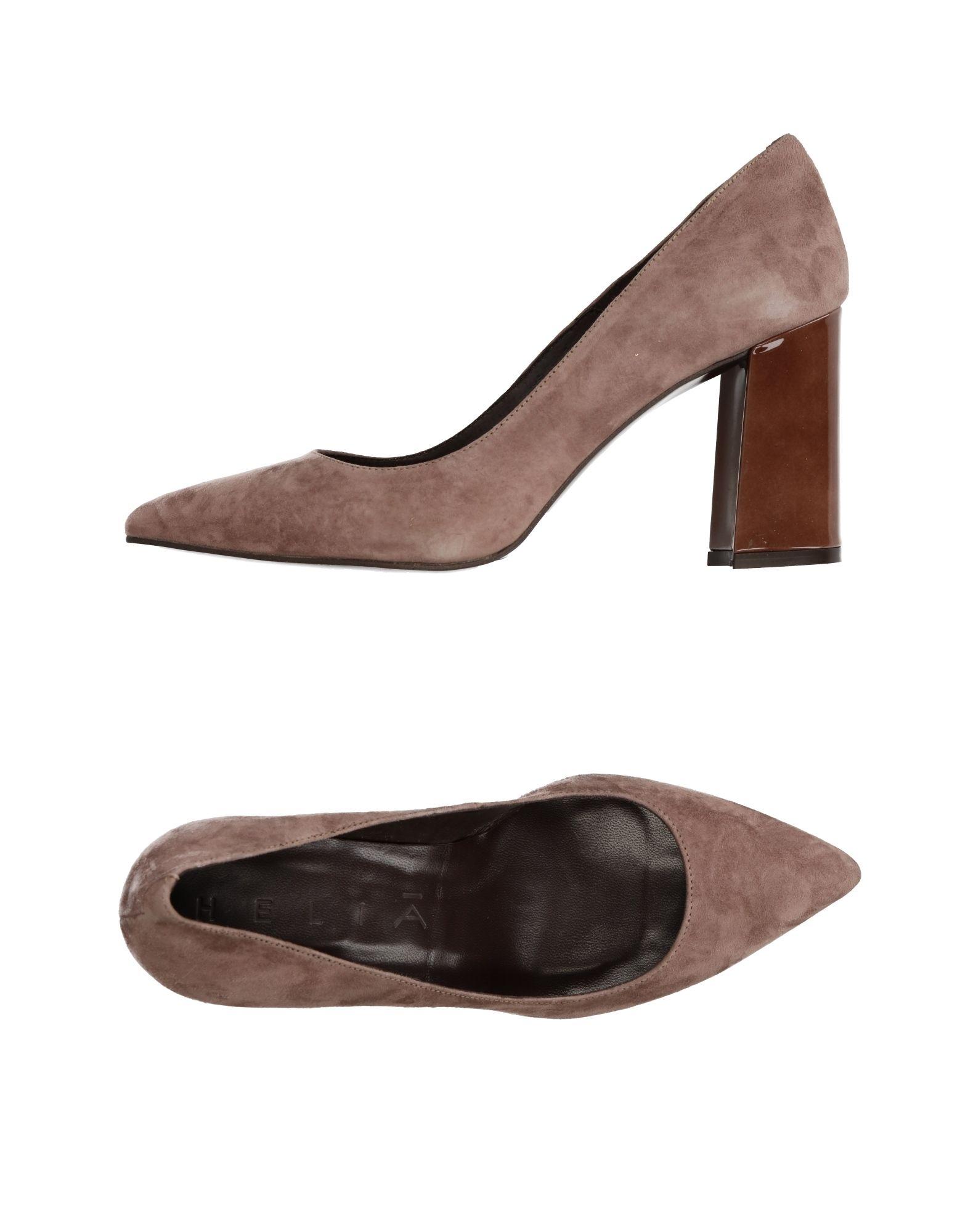 Heliā Pumps Damen  11286590QS Gute Qualität beliebte Schuhe