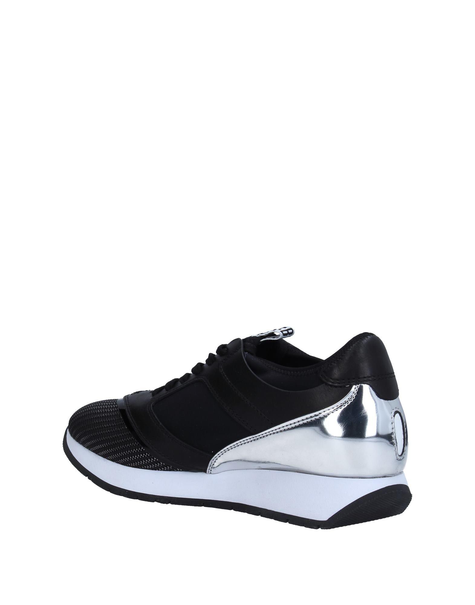 Gut um Sneakers billige Schuhe zu tragenBikkembergs Sneakers um Damen  11286617MP b91658