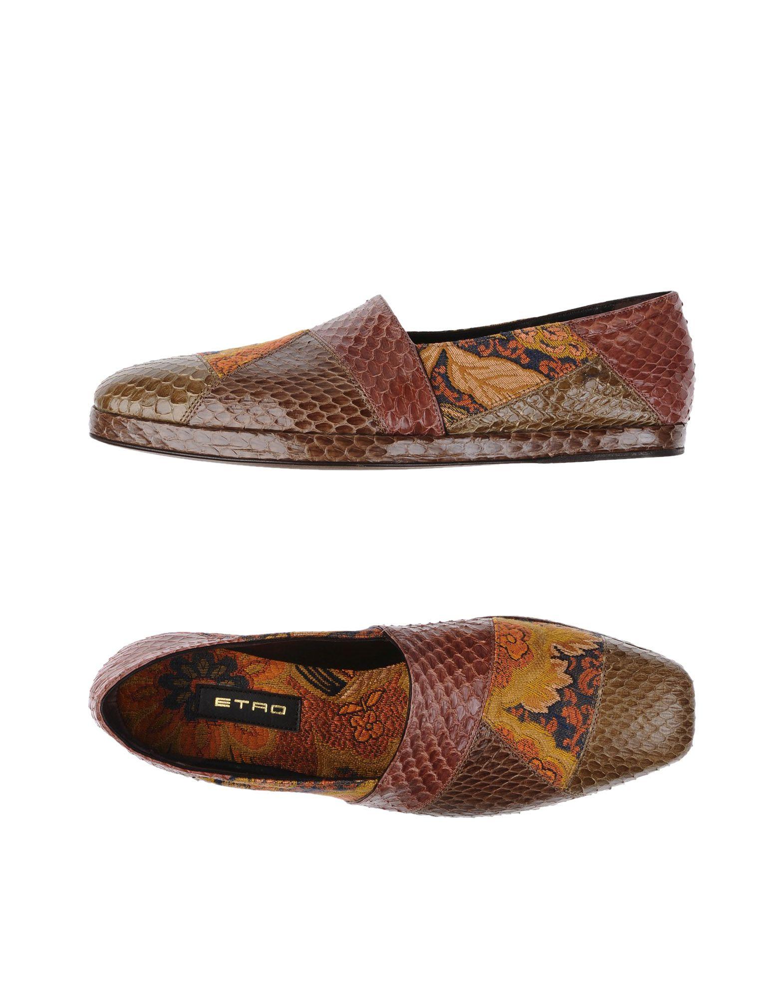 Sandali Joshua*S Donna - 11341121ES Scarpe economiche e buone