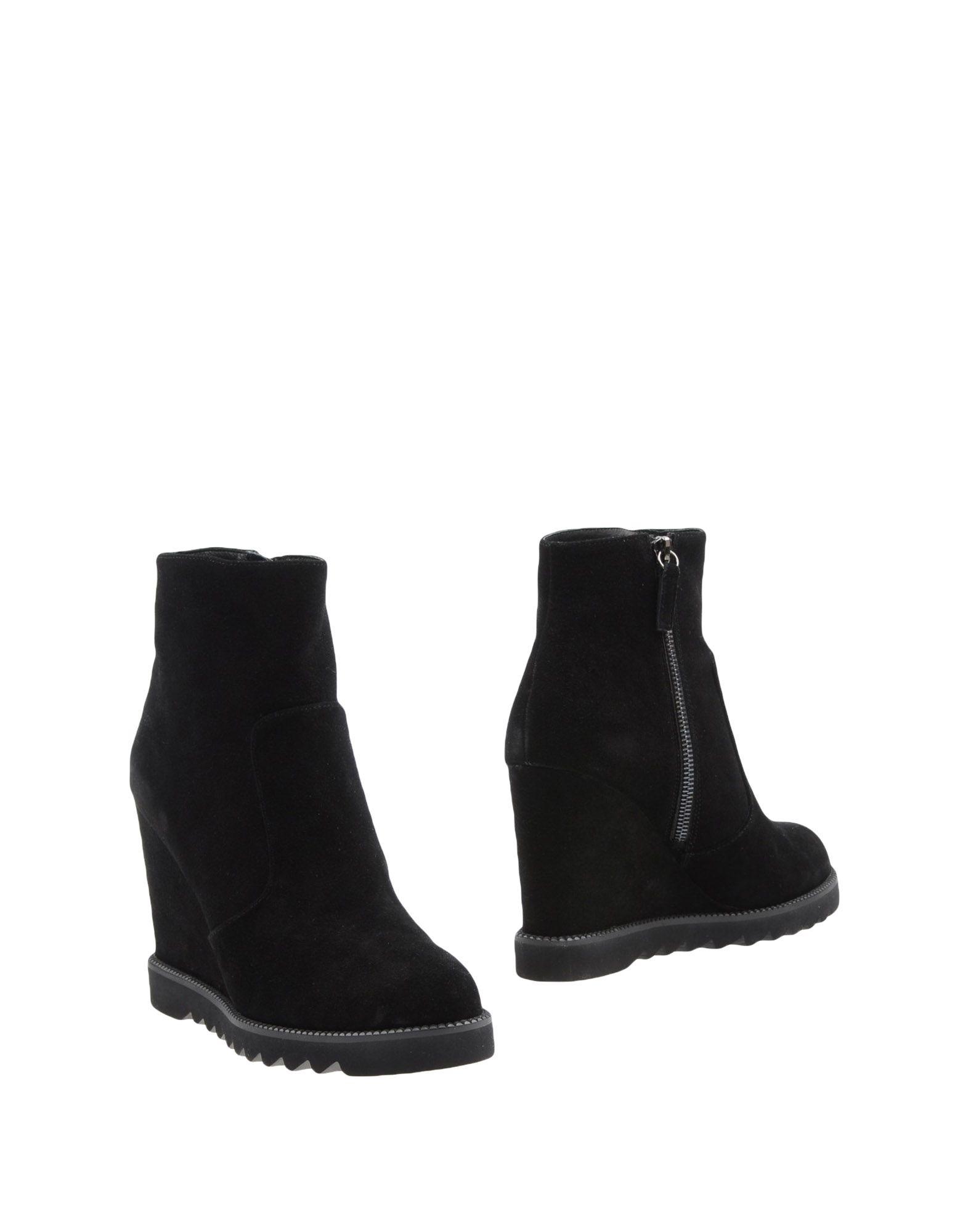 Bibi Lou Stiefelette Damen  11286708HU Neue Schuhe