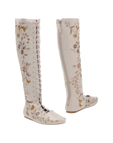 Etro Boots - Women Etro Boots online on YOOX United States - 11286720RS 7c18dbe55d