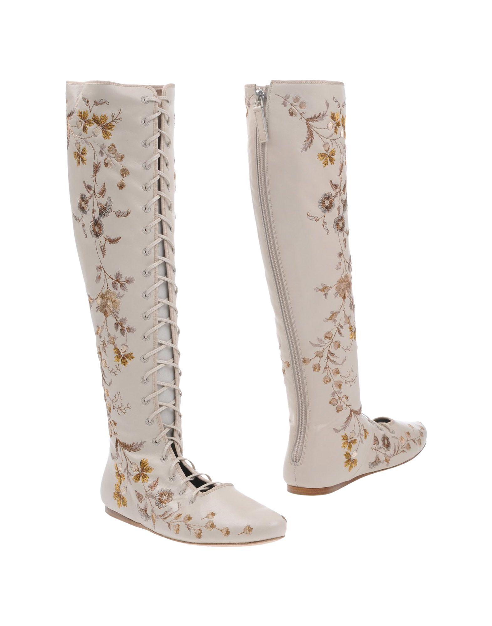 Etro Stiefel Damen  11286720RSGünstige gut aussehende Schuhe