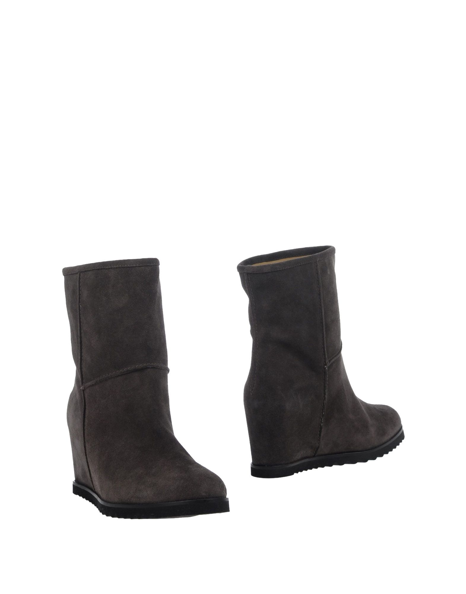 Bottine Fabio Rusconi Femme - Bottines Fabio Rusconi sur