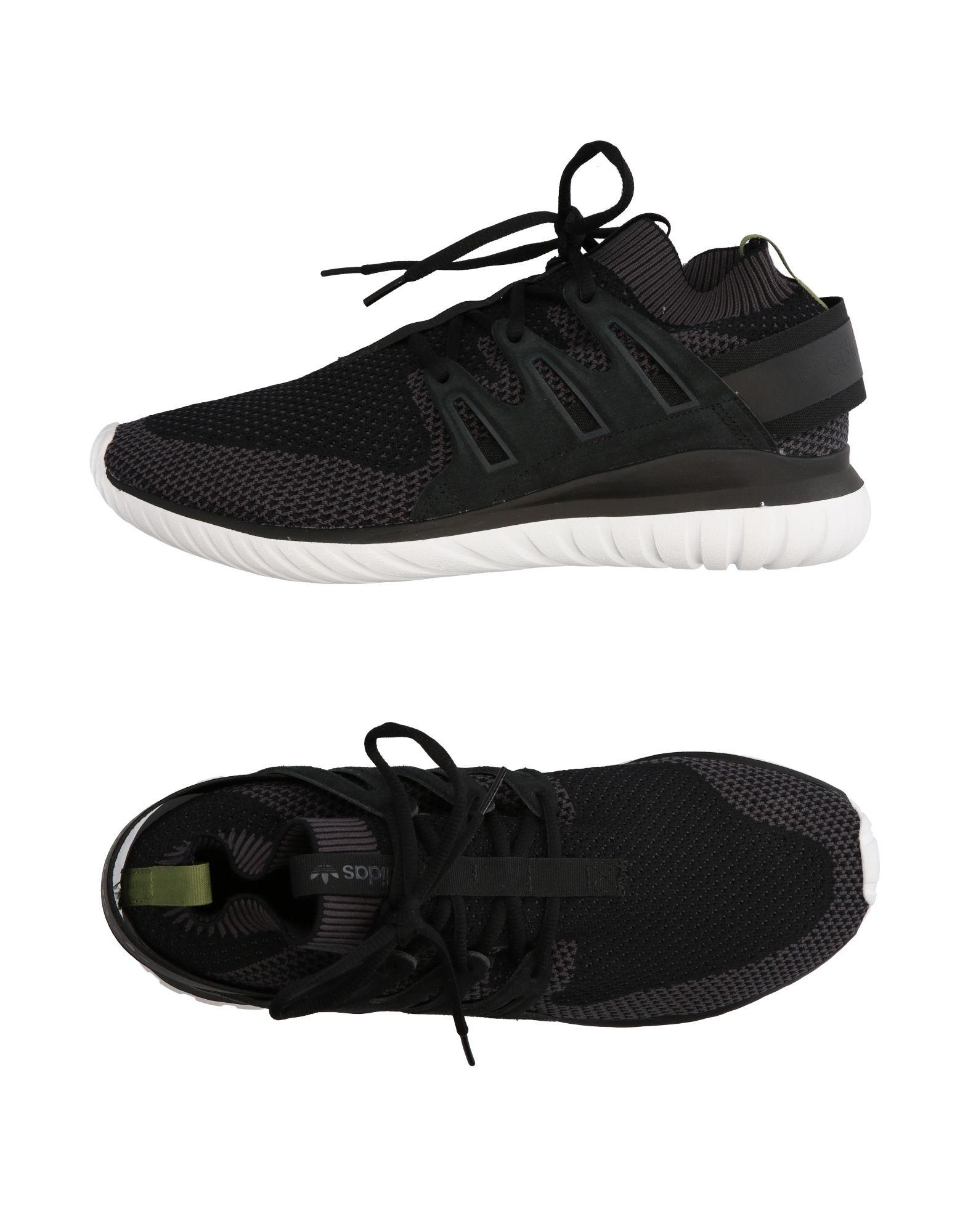 Rabatt echte Schuhe Adidas Originals 11286881BP Turnschuhes Herren 11286881BP Originals d826bd