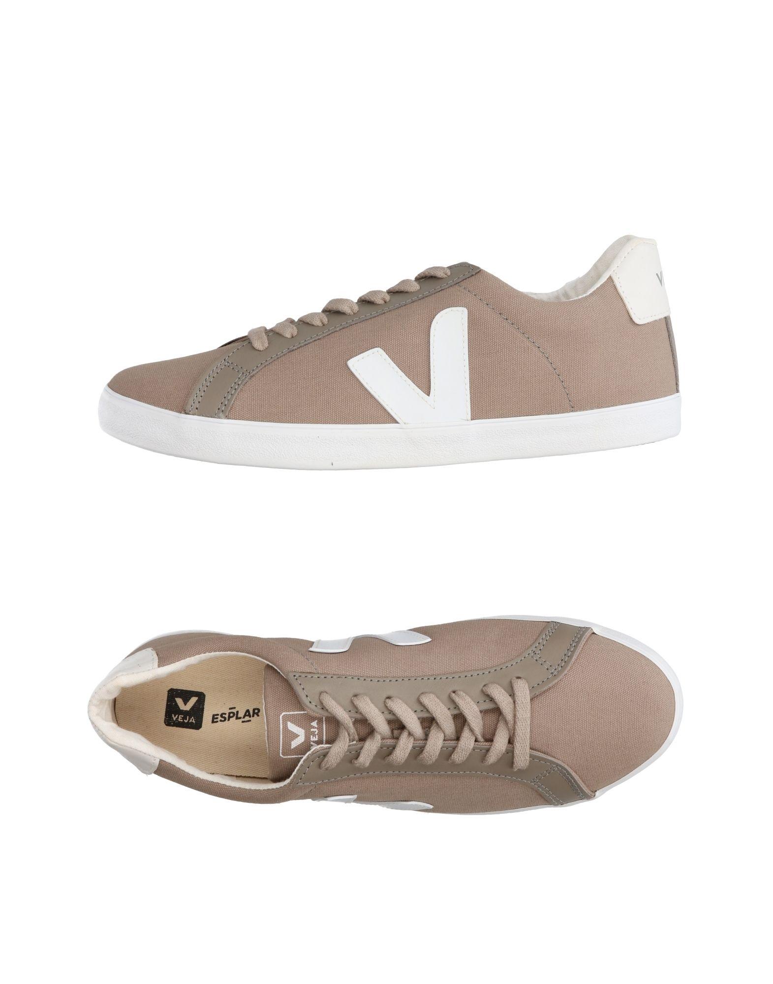 Veja Sneakers  - Men Veja Sneakers online on  Sneakers Canada - 11287005TW 50af0c