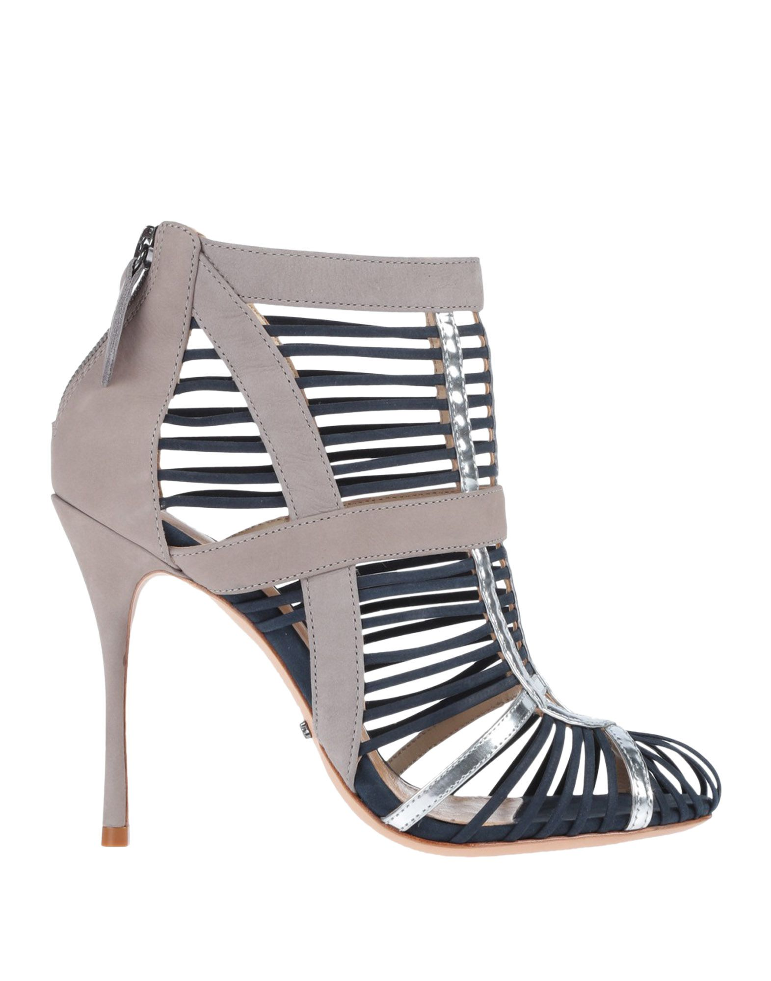 Schutz Ankle Boot - Women Schutz Ankle Australia Boots online on  Australia Ankle - 11287113DR d0f2e2