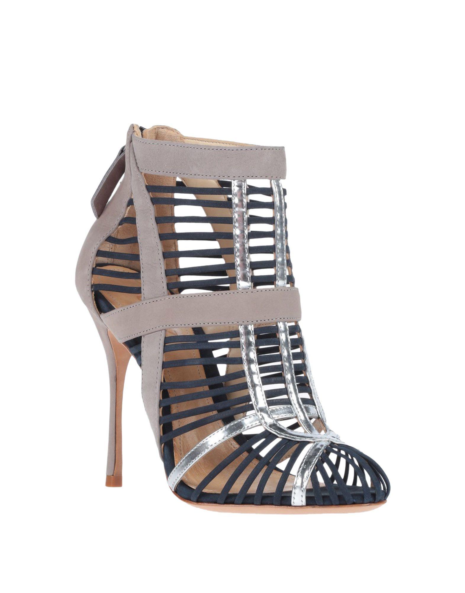 Gut um Stiefelette billige Schuhe zu tragenSchutz Stiefelette um Damen  11287113DR 6b1183