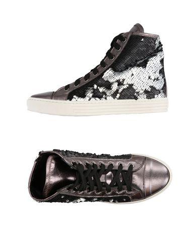 Los últimos zapatos de hombre y mujer Zapatillas Zapatillas Geve Mujer - Zapatillas mujer Geve - 11287115KD Cobre 5d2018