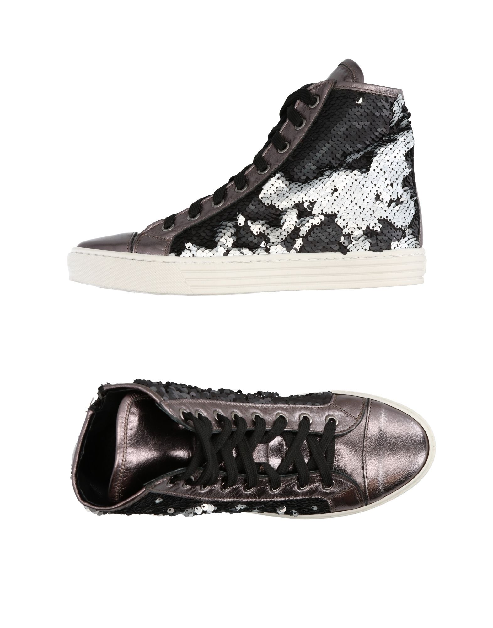 Geneve Sneakers Damen  11287115KD