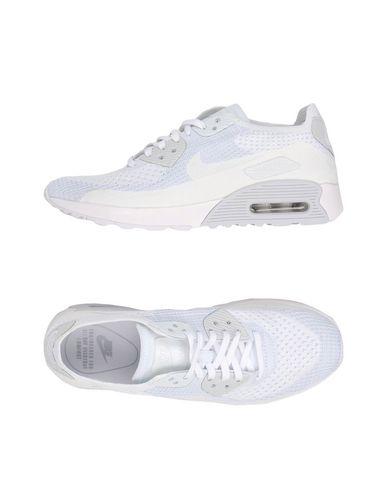 Sneakers Nike Air Max 90 Ultra 2.0 Flyknit - Donna - 11287293BI