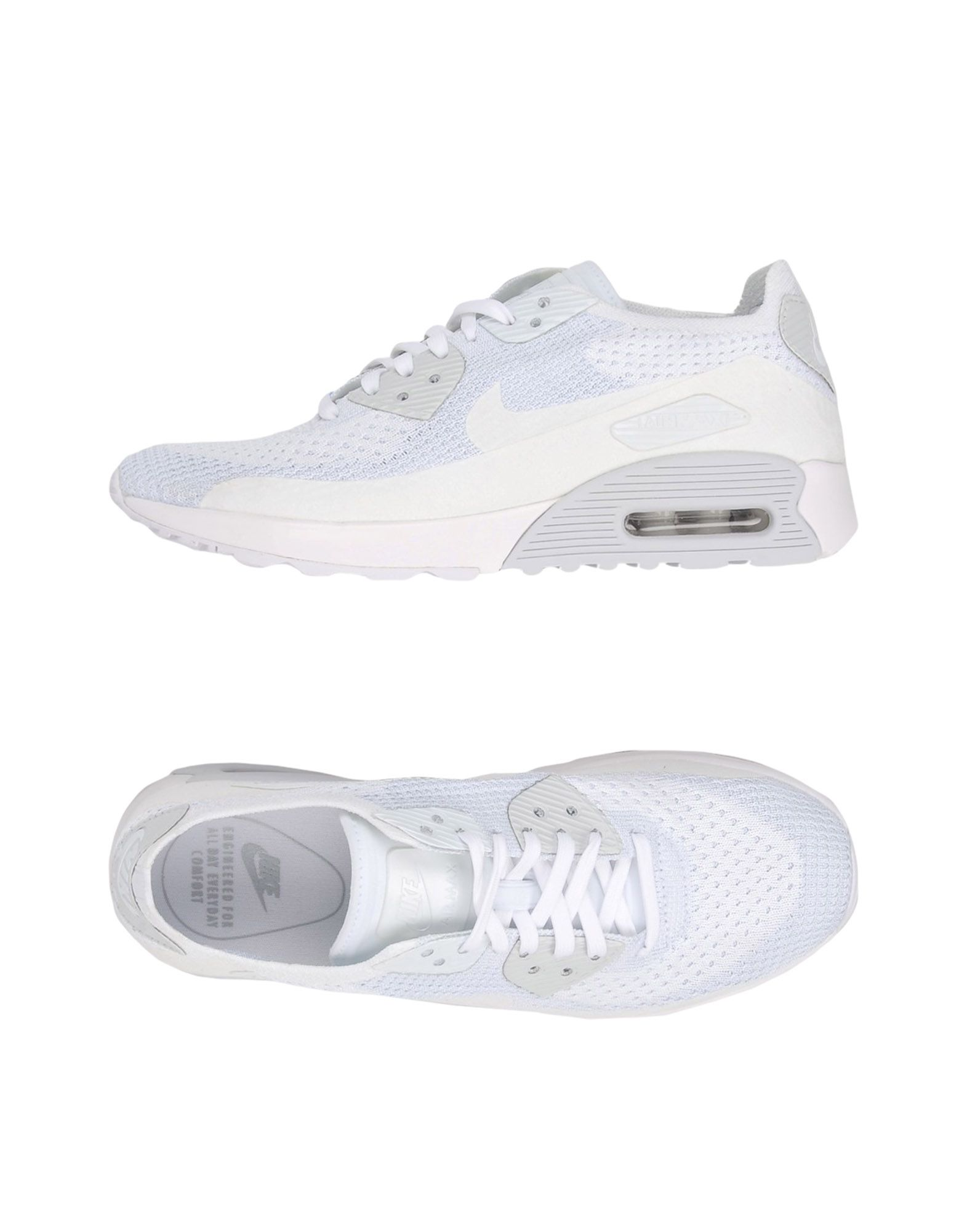 Ultra 2 Flyknit Acquista su online 0 Max 90 Donna Sneakers Air Nike xwOqHHI