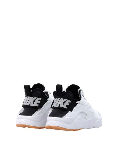 Ryddesalg billig 2014 unisex Nike Air Huarache Kjøre Ultra Joggesko Eastbay for salg dp6X5J