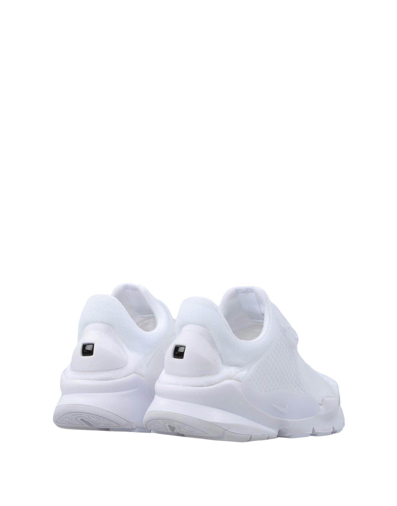 Rabatt echte Dart Schuhe Nike  Sock Dart echte Jackard  11287314US 5ac86a