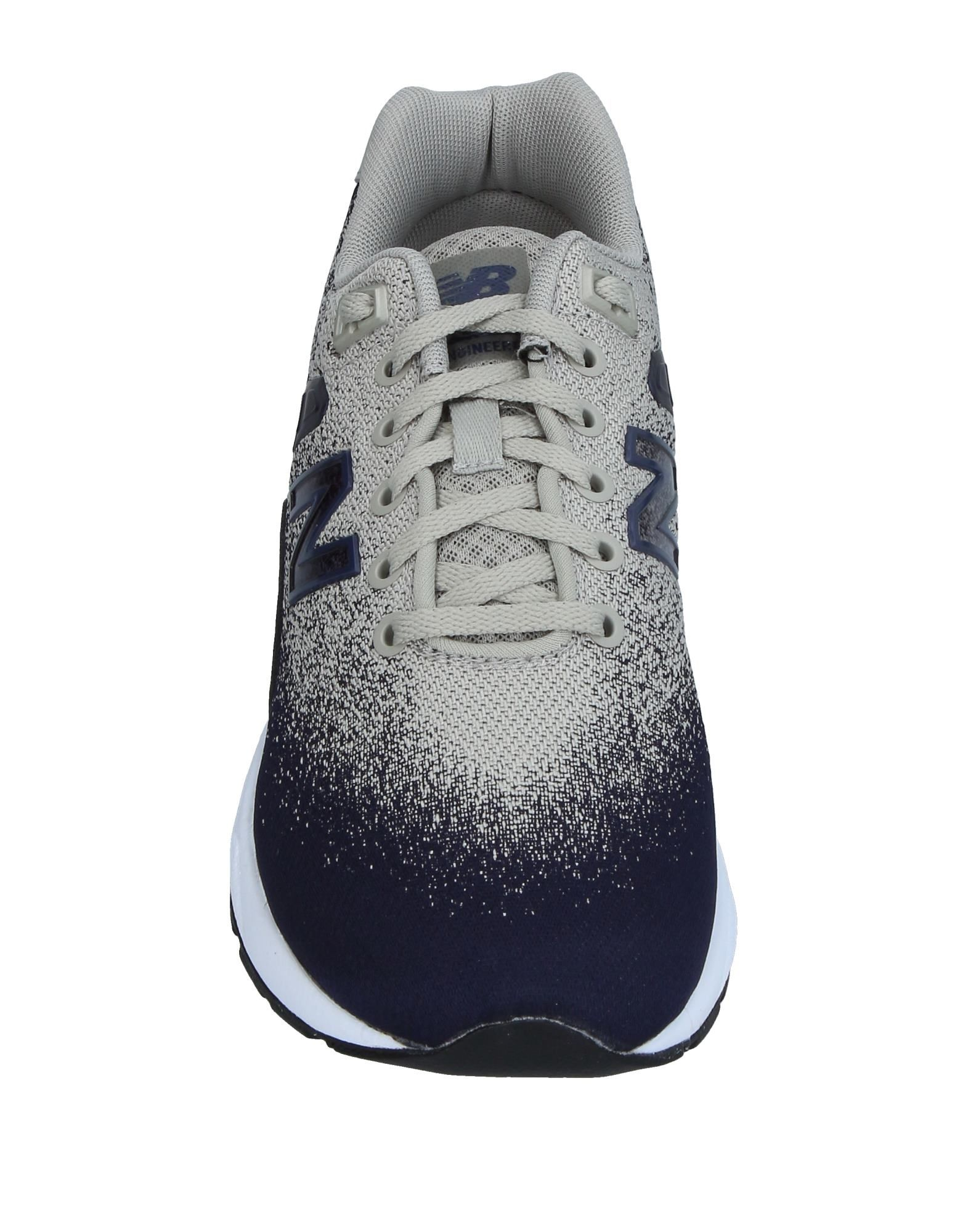 New 11287427BN Balance Sneakers Herren  11287427BN New 32aaec