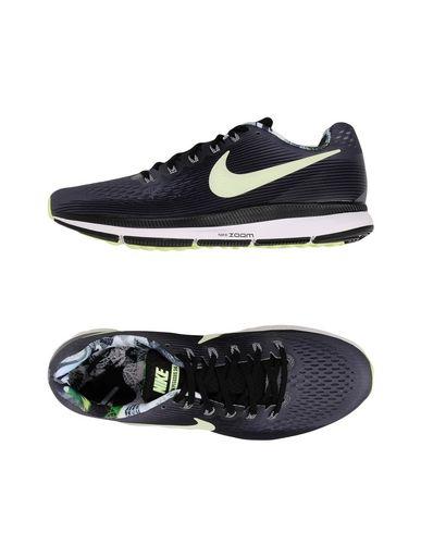 936cfa3ea742 Nike Air Zoom Pegasus 34 Solstice - Sneakers - Men Nike Sneakers ...