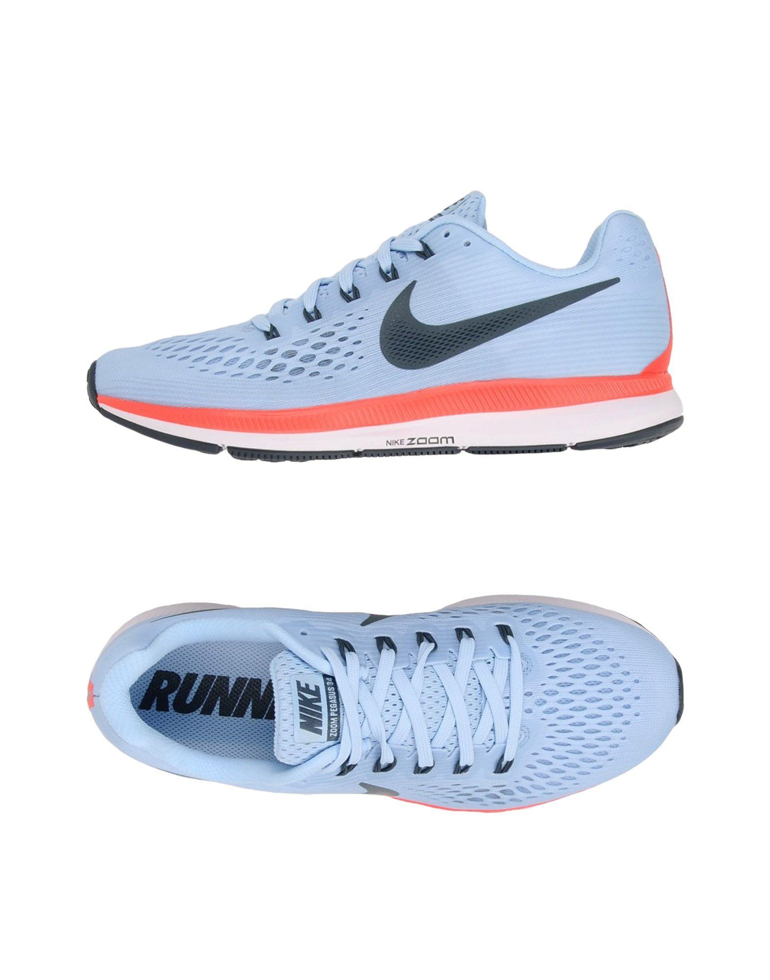 Nike  Air Zoom 11287446QS Pegasus 34  11287446QS Zoom  c91442