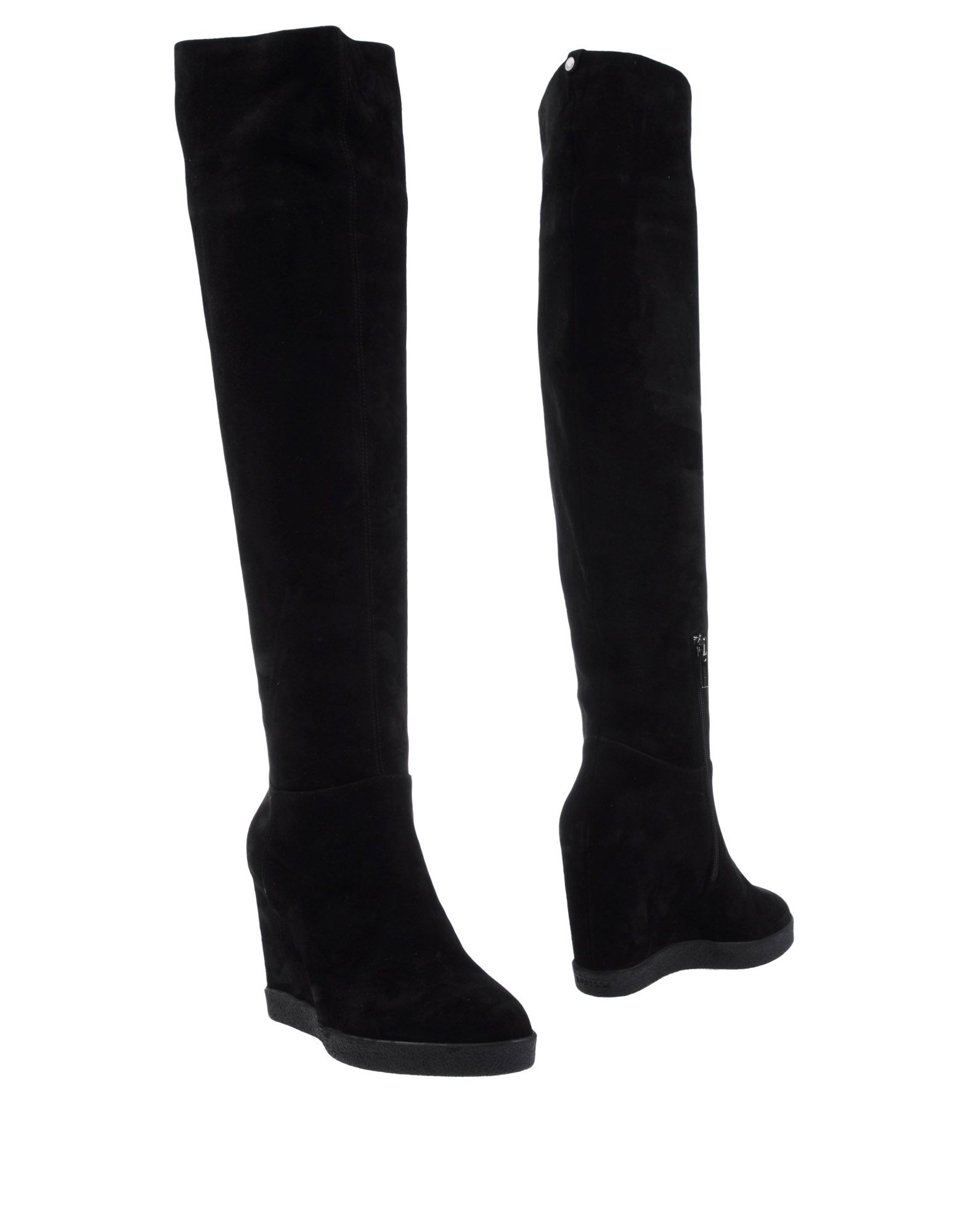 Le Silla Stiefel Damen  11287512DHGünstige gut aussehende Schuhe