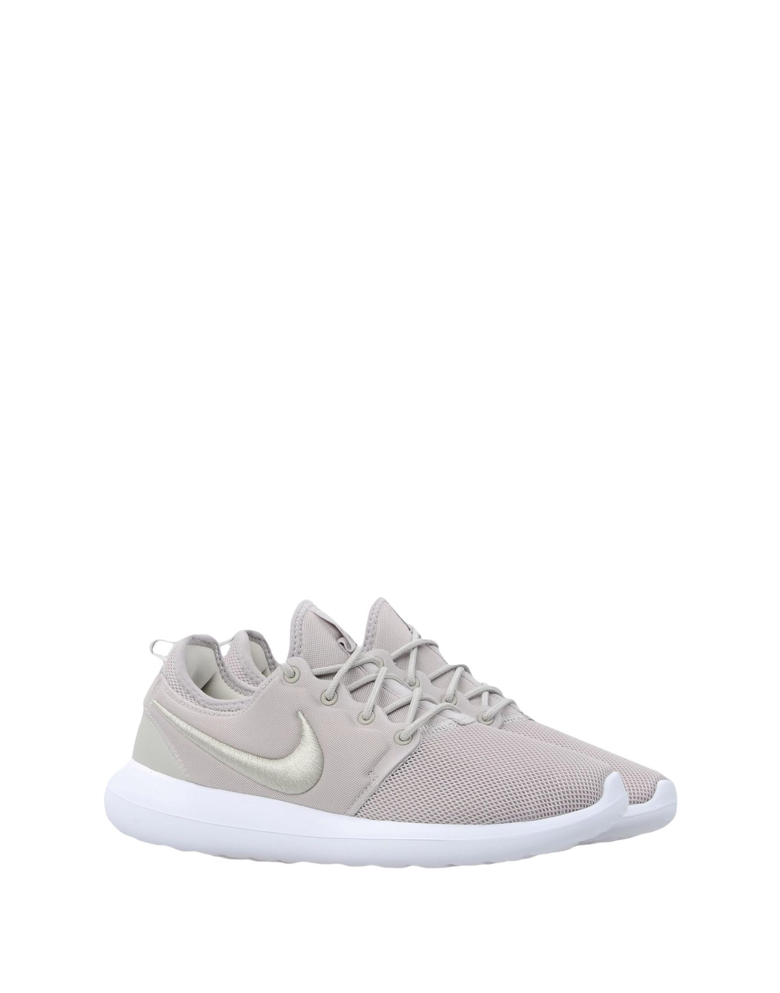 Sneakers Nike  Roshe Two Breathe - Donna - 11287534XH
