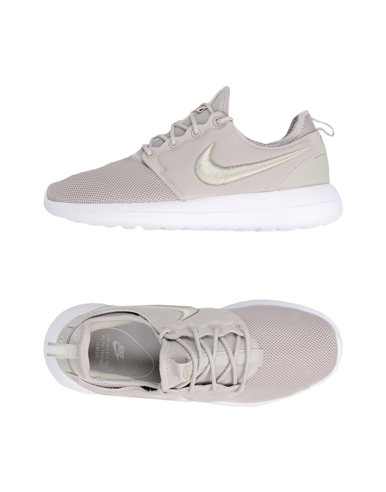 Nike  Roshe Two Breathe  11287534XH Gute Qualität beliebte Schuhe