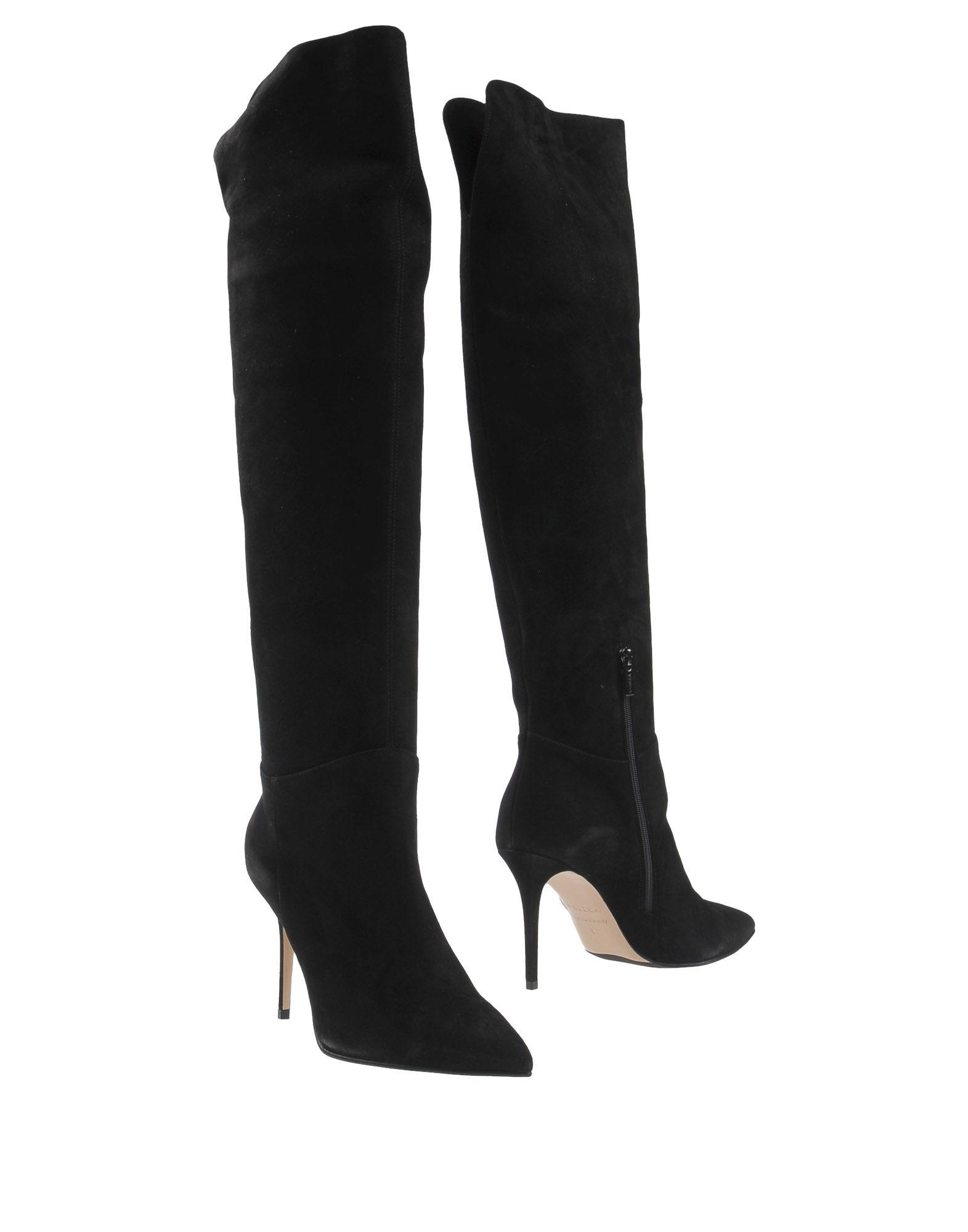 Le Silla Stiefel Damen  11287566EQGünstige gut aussehende Schuhe