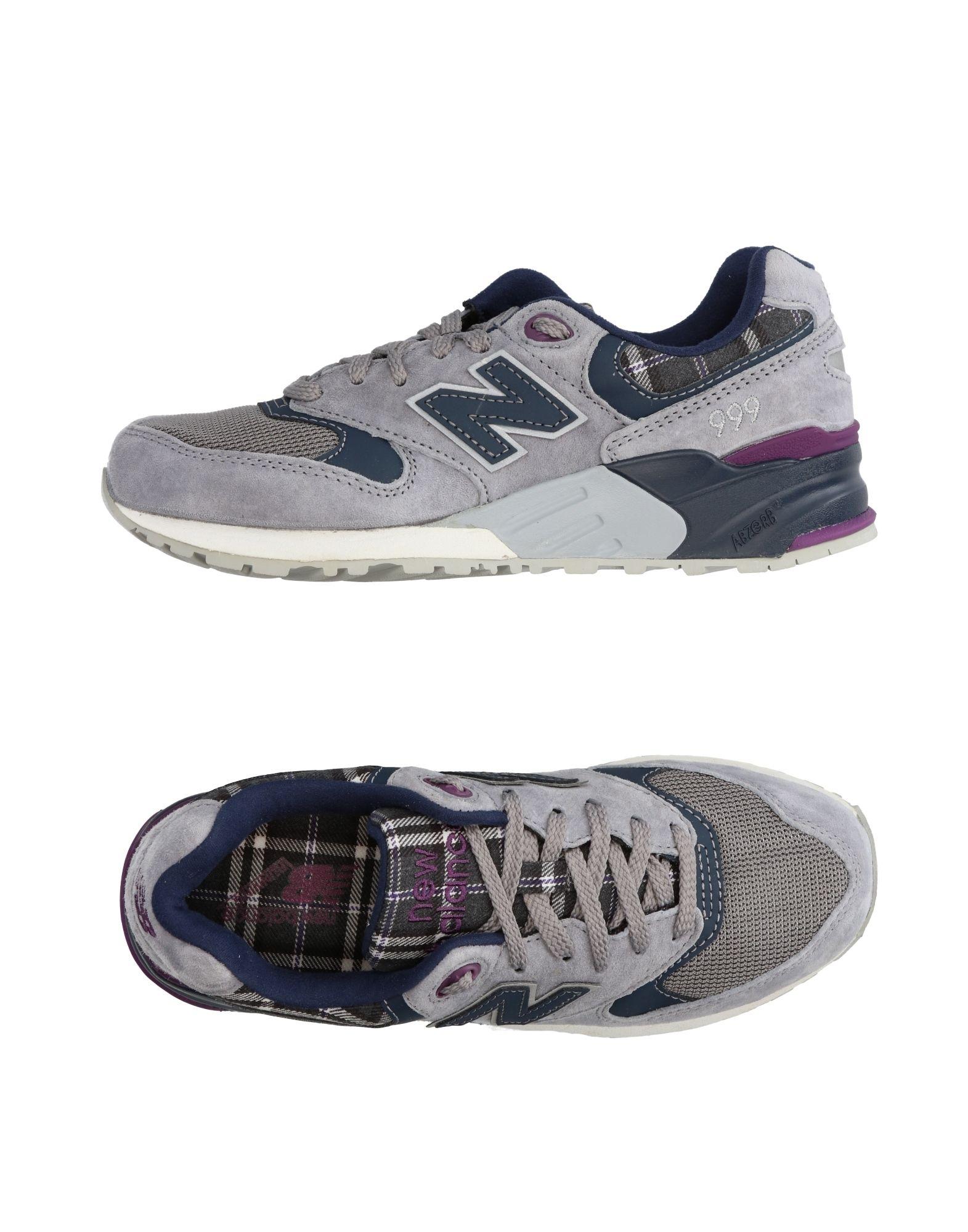New Balance Sneakers Damen  11287595DV Gute Qualität beliebte Schuhe