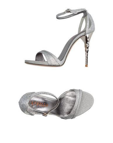 Hennes Sandal Stol gratis frakt valg billige sneakernews salg real billig med kredittkort billig salg footlocker 4Vh7ZfY9Z