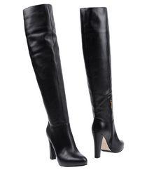 Le zapatillas Silla Mujer compra En línea zapatos zapatillas Le pumps y más en 7f0bec