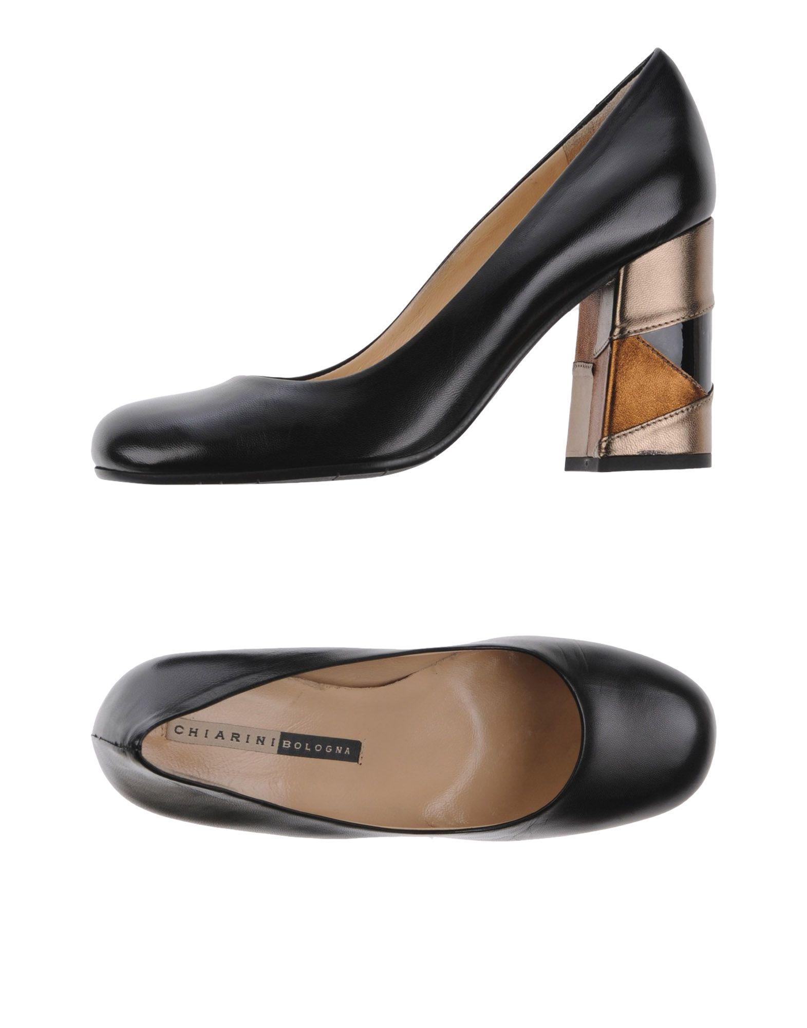 Mocassino Cafènoir Donna - scarpe 11499509DM Nuove offerte e scarpe - comode 1ff5f4