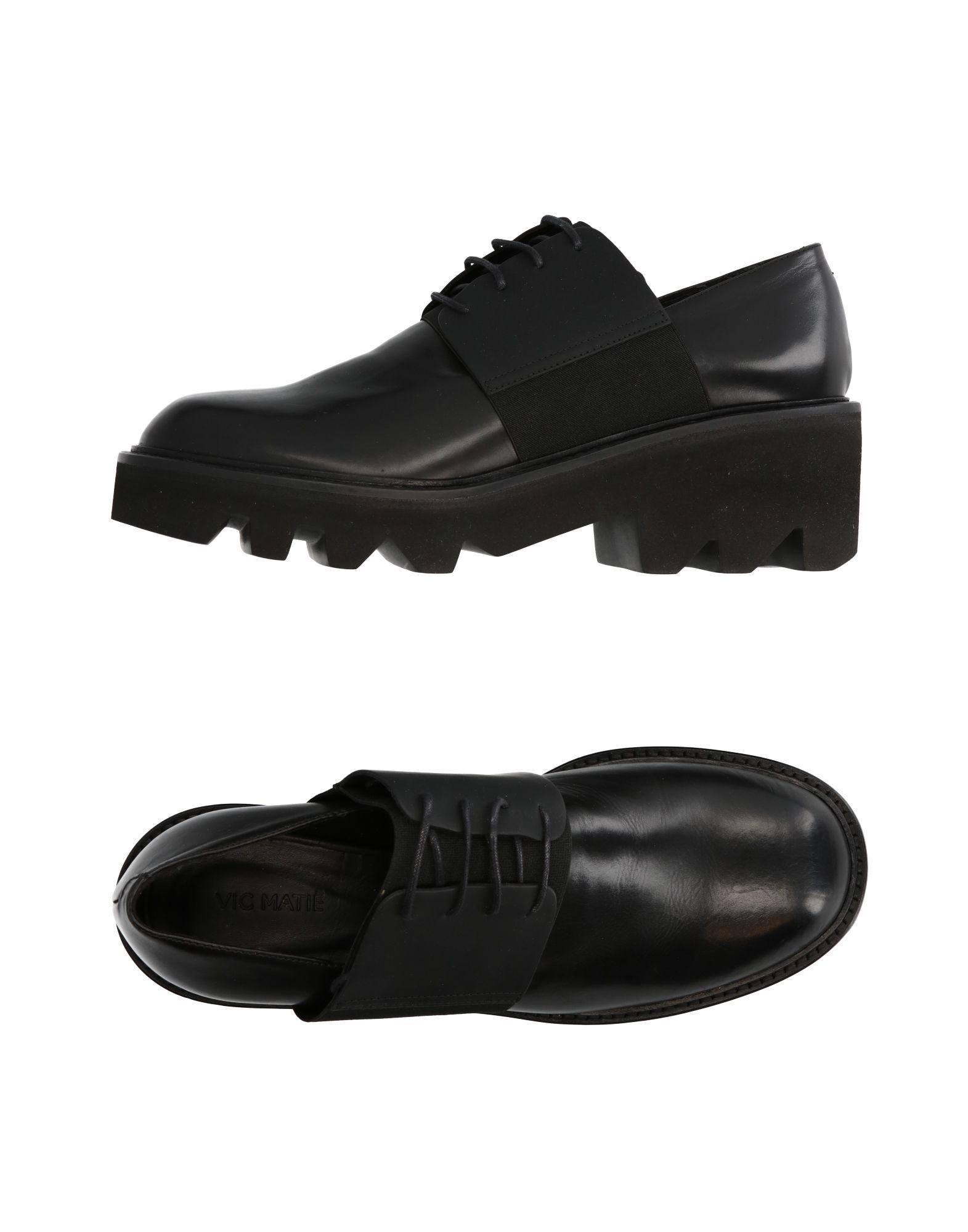 Sneakers Nike Uomo - 11329759WX Scarpe economiche e buone