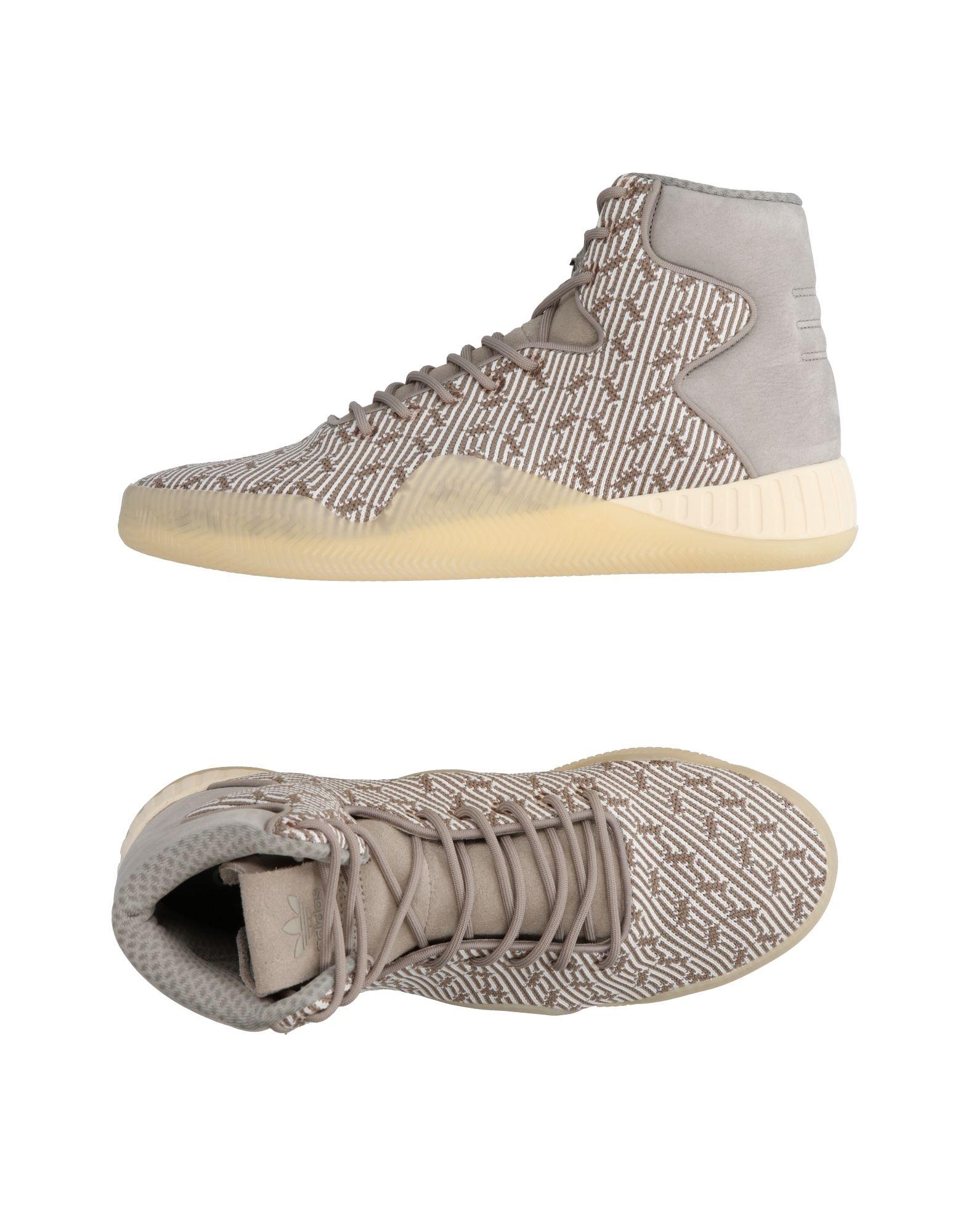 Rabatt echte Schuhe Adidas Originals Sneakers Herren  11287881AU