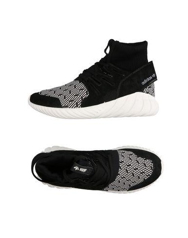 Adidas Originals Joggesko klassisk billig pris 8dVdvyZF