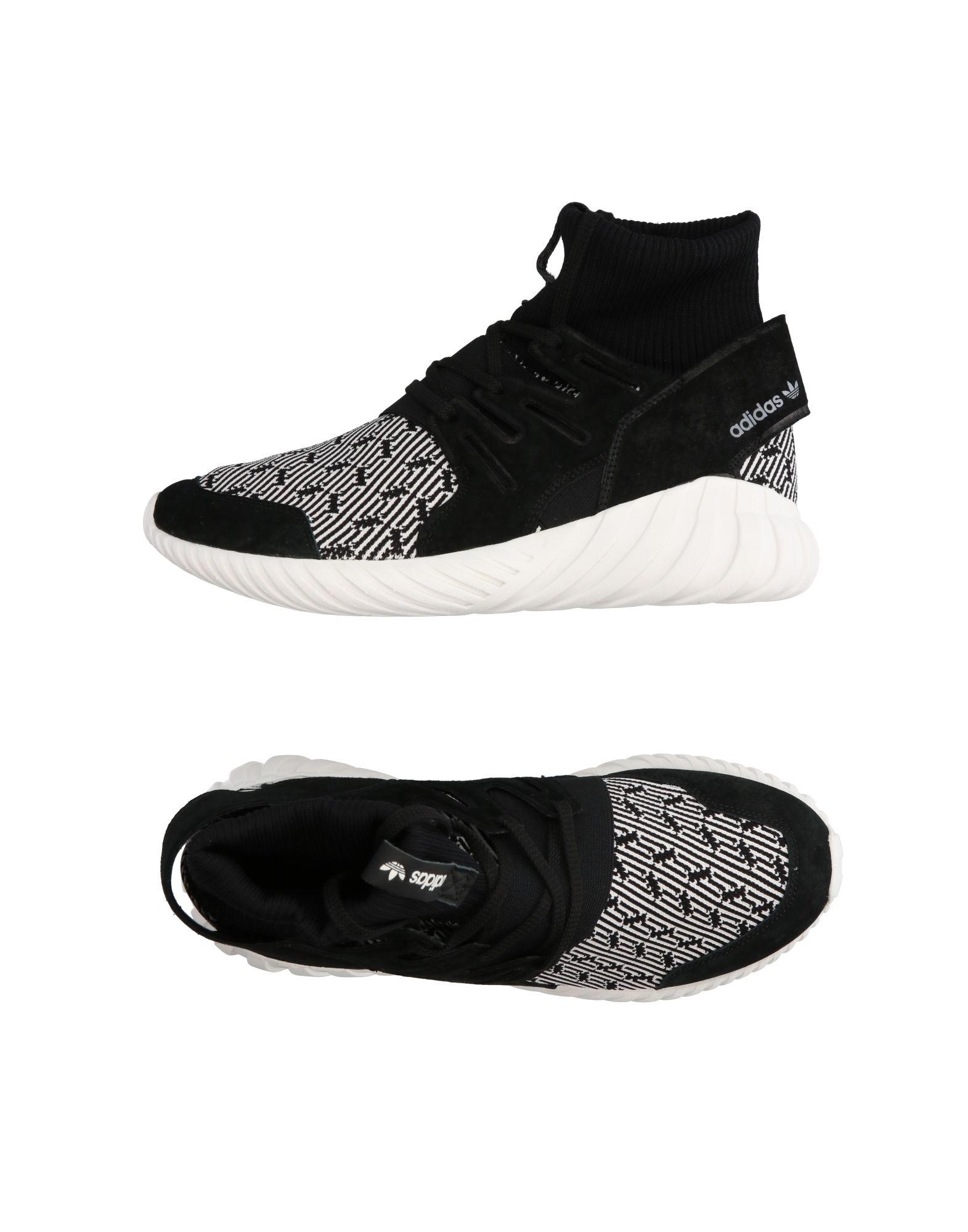 Adidas Originals Originals Adidas Sneakers Herren  11287891EU Neue Schuhe 7e142b