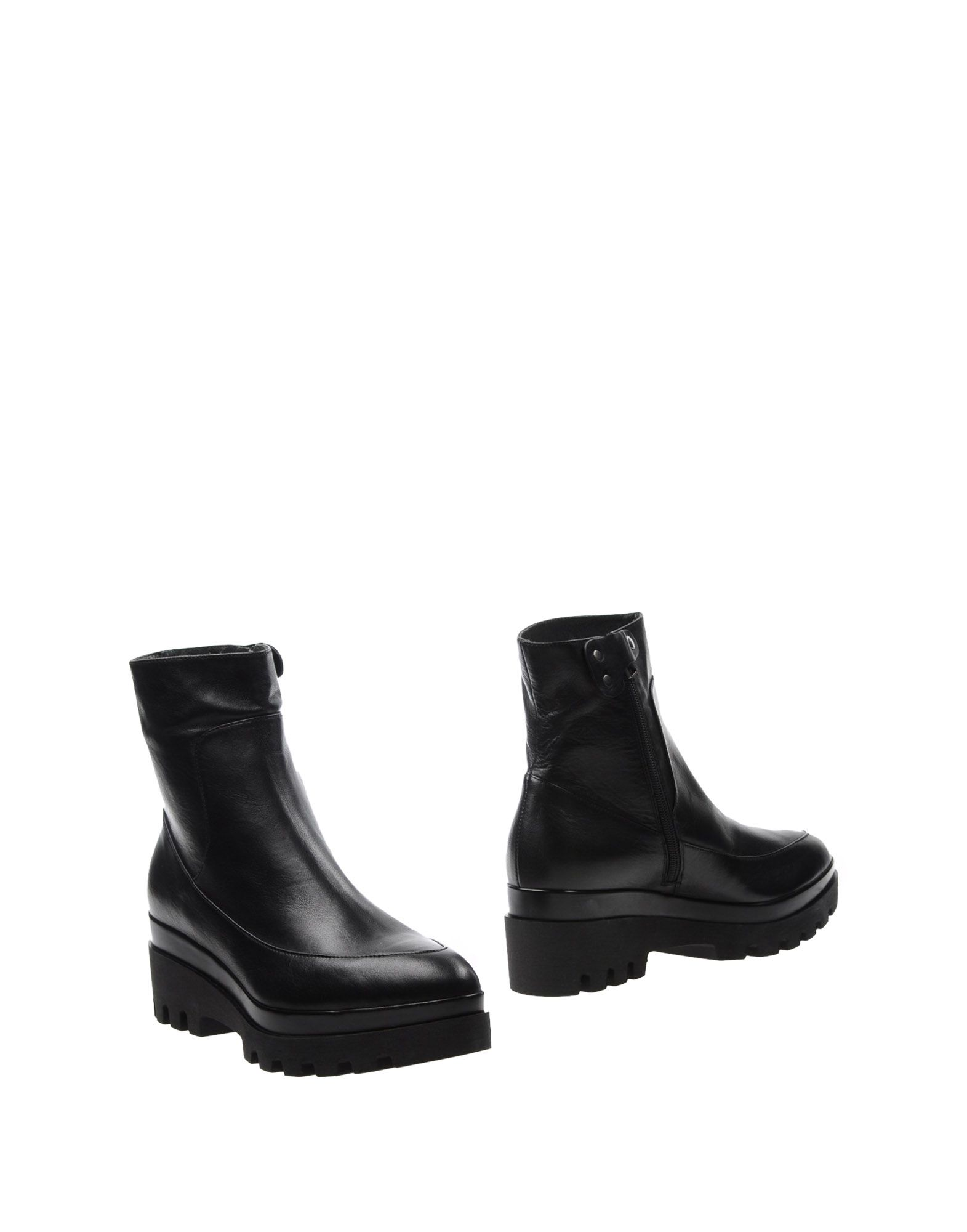 Gut um billige Schuhe Damen zu tragenJanet Sport Stiefelette Damen Schuhe  11287987PU 5a67f2