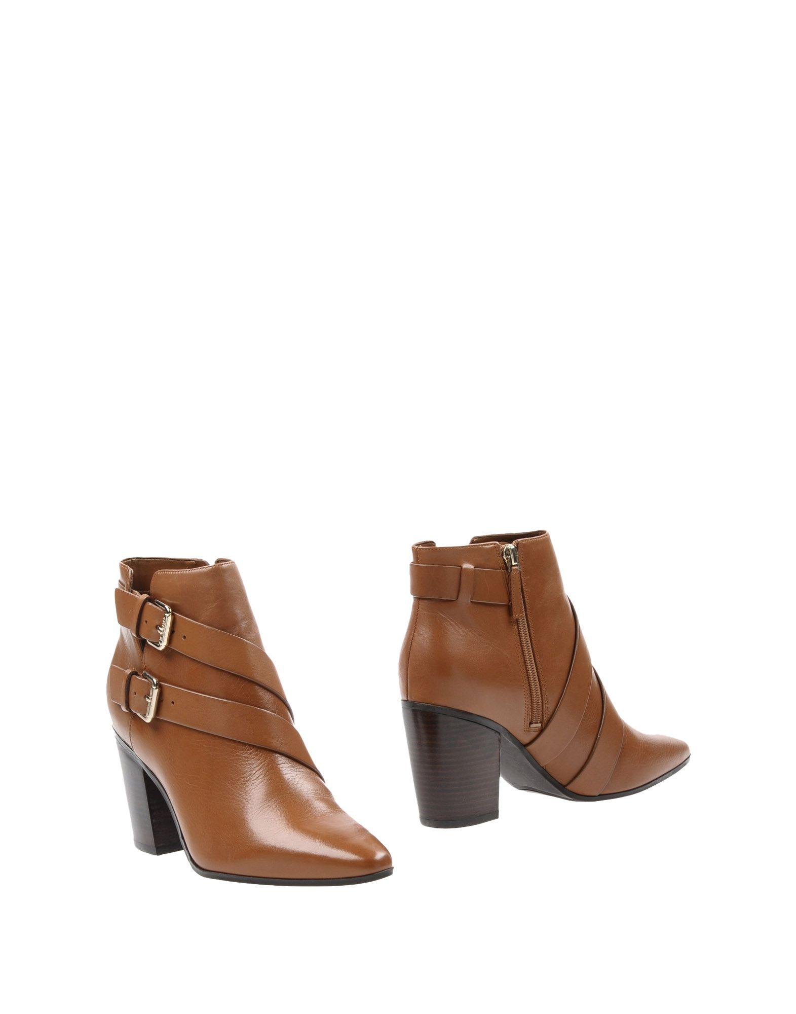 Guess 11288014TB Stiefelette Damen  11288014TB Guess Gute Qualität beliebte Schuhe 6d5cca